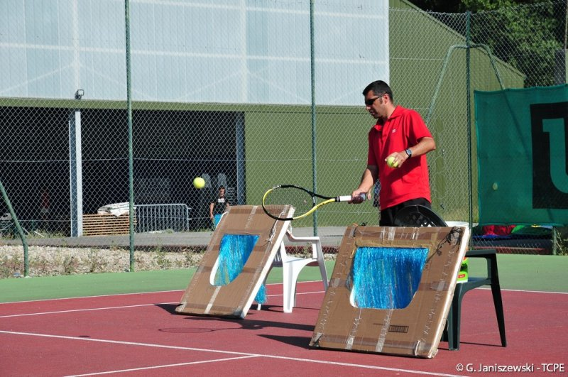 2010_07_03_TCPE-Fete-Club-Tennis_DCS_2992_Web