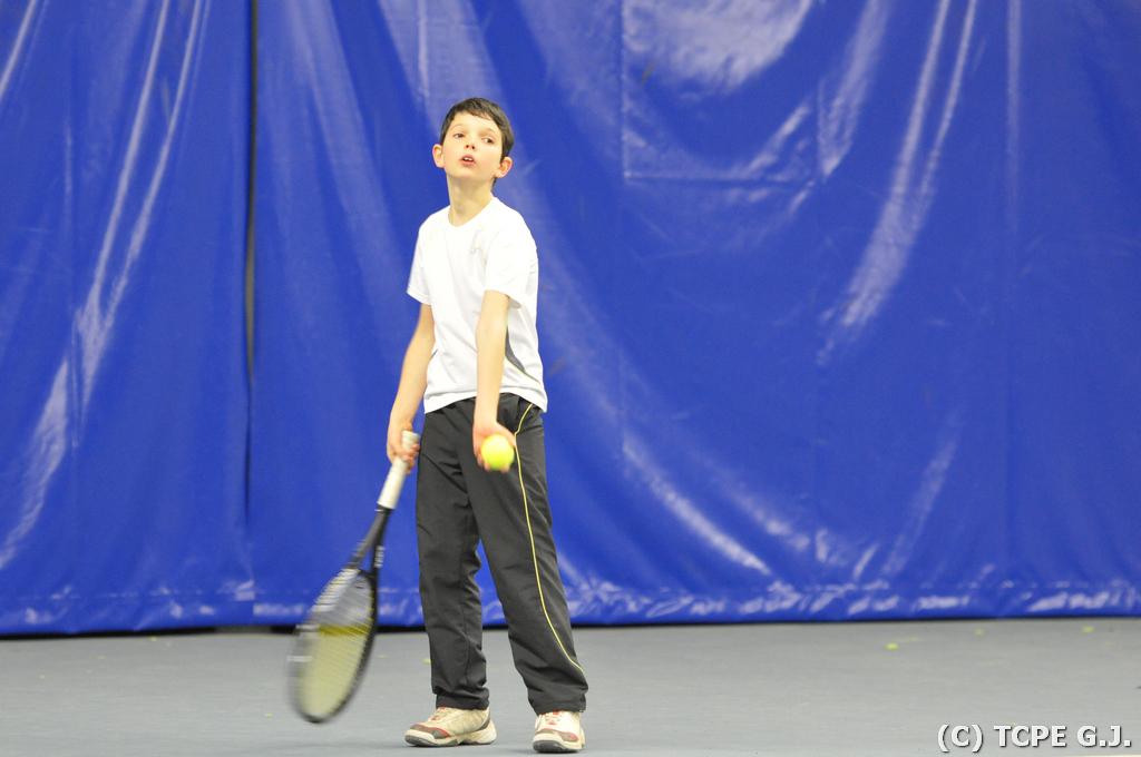 2011_12_14-Tournoi-Tennis-Jeune-TCPE-DSC_4896_Web