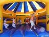 Les photos de la fête du club 2011 sont disponibles dans notre album-photos ! Merci à tous les participants et organisateurs !