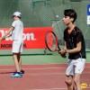 2017-06-10_TCPE-Fete-Tennis-2017_DSC_1614_DxO_web