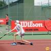2017-06-10_TCPE-Fete-Tennis-2017_DSC_1616_DxO_web