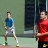 2017-06-10_TCPE-Fete-Tennis-2017_DSC_1625_DxO_web