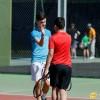 2017-06-10_TCPE-Fete-Tennis-2017_DSC_1626_DxO_web