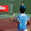 2017-06-10_TCPE-Fete-Tennis-2017_DSC_1628_DxO_web