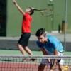 2017-06-10_TCPE-Fete-Tennis-2017_DSC_1631_DxO_web