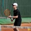 2017-06-10_TCPE-Fete-Tennis-2017_DSC_1634_DxO_web