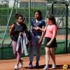 2017-06-10_TCPE-Fete-Tennis-2017_DSC_1640_DxO_web