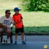 2017-06-10_TCPE-Fete-Tennis-2017_DSC_1664_DxO_web