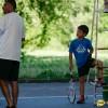 2017-06-10_TCPE-Fete-Tennis-2017_DSC_1665_DxO_web