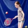 2017-06-10_TCPE-Fete-Tennis-2017_DSC_1670_DxO_web