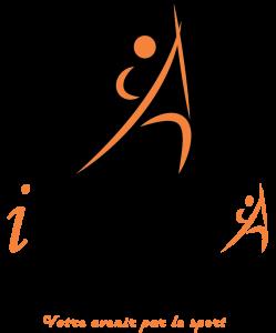Innova Formation