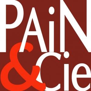 Pain & Cie