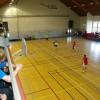 C'est officiel. L'édition 2011 du traditionnel tournoi de football en salle aura lieu le dimanche 30 janvier 2011 au gymnase du collège Georges Brassens