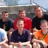 Dimanche 1er mai, le TCPE 1 recevait Chambéry TC 1. Notre équipe fanion ne pouvait mieux débuter son championnat pré-national : elle s'impose 8 à 0 ! Bravo à tous […]
