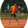 Suite à sa victoire au championnat de ligue en mai dernier, Corentin est qualifié pour participer au championnat de France qui se déroule sur les Terres Battues de Roland Garros. […]