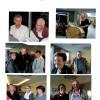 Le 14ème repas de mi championnat de la section «Vieux Débris» s'est déroulé dignement le 31 mars 2012 à Assieu. 43 convives ont pu déguster un repas frugal et goûteux. […]