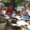 Notre repas de fin d'été s'est déroulé ce dimanche 9 septembre où nous avons dégusté un couscous dans la propriété de notre ami Bernard Vaucher par une belle journée ensoleillée, […]