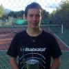 Corentin Denolly, notre jeune champion «élevé au club» est officiellement sélectionné en équipe de France 15-16 ans pour la phase de qualification aux championnats d'Europe du 1er au 3 février […]