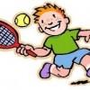 Chers parents, Le Tennis Club de Pont-Evêque propose à votre enfant un stage du lundi 27 au vendredi 31 octobre 2014. Le stage peut être à la journée ou à […]