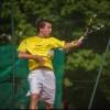 Corentin Denolly continue son chemin, et dans la bonne direction ! En effet, il vient d'obtenir son premier point ATP en passant le premier tour du tournoi «Futur» deFeucherolles, contreMichael […]