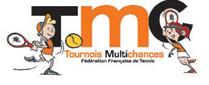 tmc-jeunesweb