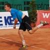 Le parcours de Corentin se poursuit au fil des semaines : vainqueur du tournoi international junior grade 3 à St Cyprien en novembre 2013 vainqueur du tournoi international junior grade […]