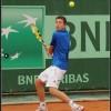 Corentin vient de signer l'une des plus belles victoires de sa prometteuse carrière, en s'imposant ce dimanche 20 juillet 2014 dans le tournoi junior autrichien de LINZ (classé grade 1). […]