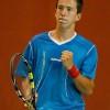 Corentin Denolly a du s'incliner ce samedi 23 août 2014 lors de la finale du championnat de France 17/18ans sur les courts de Roland Garros. Battu 6/4 – 1/6 – […]