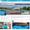 Pensez à nous rejoindre sur Facebook pouravoir les dernières infos du club, partager certaines discussions, etc…  https://www.facebook.com/profile.php?id=100008608299085