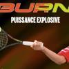 Fête du club 21015 Vendredi 19 Juin à partir de 18h Pour tous : WILSON BURN CHALLENGE Pour : tester ta puissance: une raquette connectée t'attend tester ta précision: des […]