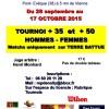 Tournoi-veterans-2015