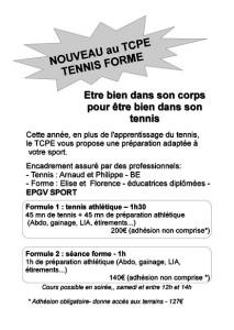 pub_tennis_forme-page1