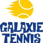 logogalaxietennis5