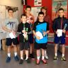 Photos des finalistes du tournoi jeunes ainsi que les joueurs des DEFIS ORANGES ET VERTS. En espérant que tous ces jeunes compétiteurs aient pris du plaisir, nous avons fait en […]