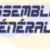Chers adhérents, L'Assemblée Générale se déroulera, le Vendredi 07 octobre 2016 à 19 heures au club house du TCPE Elle permettra de faire le point sur le fonctionnement du Tennis […]