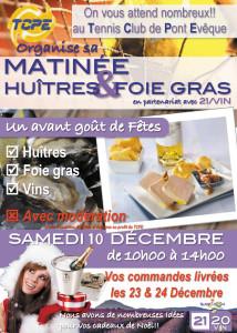huitres-et-foie-gras